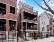 1033 West Newport Avenue Unit 1, Chicago image