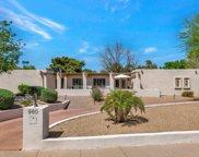 960 W Moon Valley Drive, Phoenix image