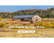 500 Ranch Springs Rd, Laporte image