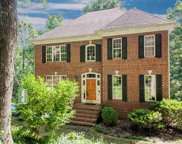 24 Hawk Nest Road, Travelers Rest image