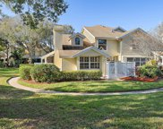 3580 SW Sunset Trace Circle, Palm City image