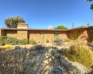 2901 N Jackson, Tucson image