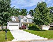 137 Largess Lane, Piedmont image