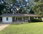 512 Orby St, Pensacola image