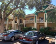 2292 Austrian Lane Unit 38, Clearwater image