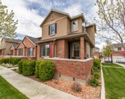 5433 W Beckton Ct, West Valley City image
