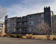 8100 West Quincy Avenue Unit M4, Denver image