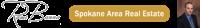 Spokanehousesonsale.com