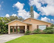 682 97th Ave N, Naples image