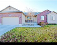 12256 S Black Canyon Rd W, Riverton image