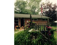 4 W Pennsbury Way, Chadds Ford image