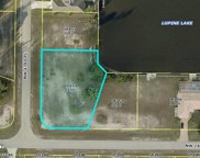 2801 NW 43rd PL, Cape Coral image