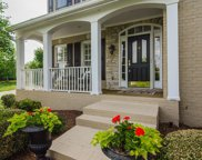 1545 Shining Ore Dr, Brentwood image