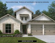 484 Tobacco Pass, New Braunfels image