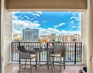 475 W 12th Avenue Unit 9A, Denver image