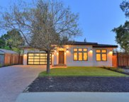 168 Loucks Ave, Los Altos image