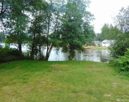 2125 113th Ave SW, Olympia image