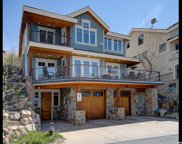 210 Ontario Ave, Park City image