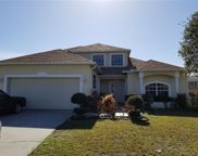 612 Del Aire Court, Kissimmee image
