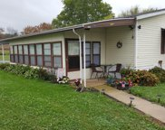 633 Lilac Drive, New Providence image