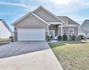 293 Seagrass Loop, Myrtle Beach image
