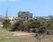7222 S Virginia Dare Trail, Nags Head image