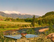 1350 Heeney Road, Silverthorne image