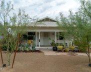 1308 E Moreland Street, Phoenix image