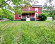 583 Smith Ln, Bedford image