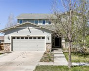 10563 Ouray Street, Commerce City image