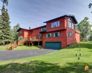 6831 Crooked Tree Drive, Anchorage image