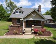 8913 Ferndale Rd, Louisville image