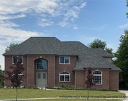 29930 BRUSH PARK, Novi image