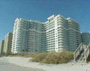 161 Seawatch Dr. Unit 805, Myrtle Beach image