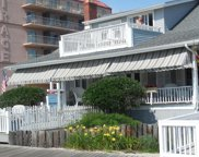 1001 Boardwalk, Ocean City image