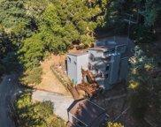 2720 Redwood Dr, Aptos image