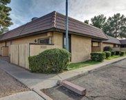 9009 W Elm Street Unit #4, Phoenix image