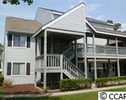 1880 Auburn Ln. Unit 24-G, Surfside Beach image