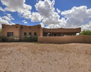 1491 E Kaniksu Street, Apache Junction image