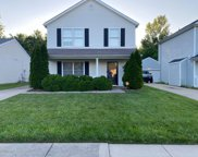 6515 Hunters Chase Ln, Louisville image