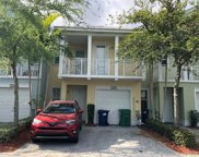 10704 Nw 77 St, Doral image