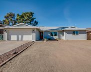 14804 N 38th Avenue, Phoenix image