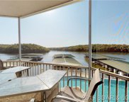 4800 Eagleview Drive Unit 3106, Osage Beach image