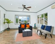 2156 Atherton Road, Honolulu image