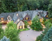 7420 Inner Circle  Drive, Bloomfield Hills image