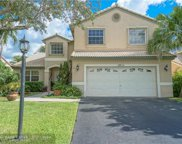18815 NW 2nd St, Pembroke Pines image