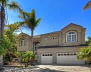 6712 Pimlico Circle, Huntington Beach image