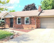 1802 Roundhill Drive, Anderson image