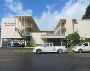920 Kaheka Street Unit 10, Honolulu image