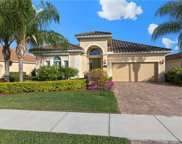 12413 Chrasfield Chase, Fort Myers image